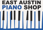 East Austin Piano Shop and SoundStage